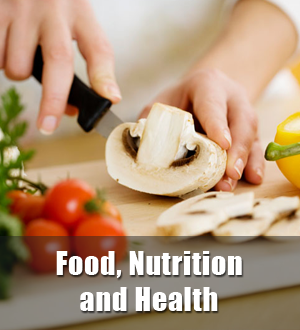 food-nutrition-and-health