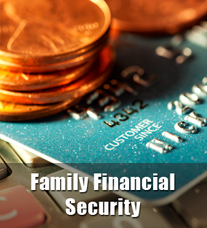 family-financial-security-2